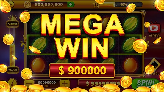 Download Big Win Casino Slots 1 1 2 Apk For Android