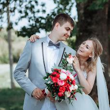 Свадебный фотограф Наталья Годына (godyna). Фотография от 09.01.2019