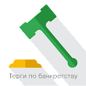 Tbankrot.ru - торги банкротов icon