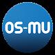 OS-MU icon