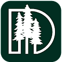 David Douglas School District icon