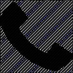 AutoCaller Icon