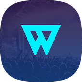 WYKER - Concerts, festivals