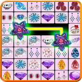 Onet Diamond Games