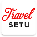 TravelSetu - Holiday Packages icon