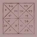 Numerus - Numerology icon