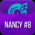 البوم نانسي 8 لنانسي عجرم icon