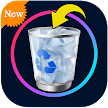 Recover deleted photos APK