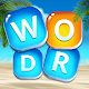 Word Blocks 2 for PC-Windows 7,8,10 and Mac