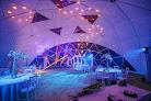 Фото №2 зала Свадебный парк «Изгиб»