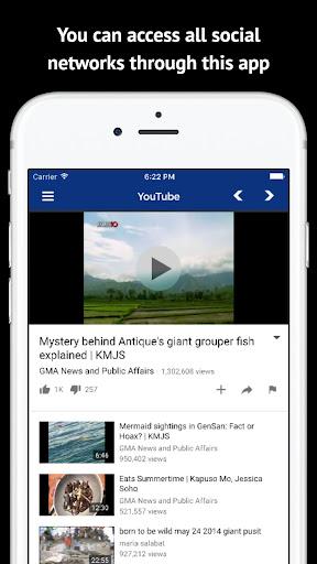 無料通讯Appの近所のソーシャルネットワークチャット|記事Game