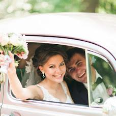 Свадебный фотограф Мария Грицак (GritsakMariya). Фотография от 04.11.2014