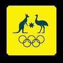 AUS Team icon