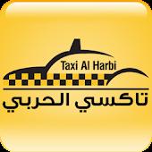 Taxi Al Harbi