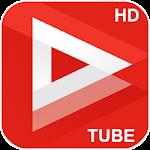 Play Tube : Floating Tube Video 1.0