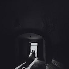 Wedding photographer vincenzo Lo Giudice (logiudice). Photo of 25.09.2015
