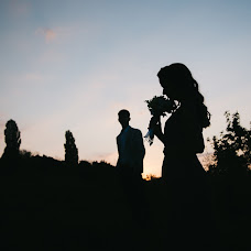 Wedding photographer Stanislav Orel (orelstas). Photo of 11.08.2016