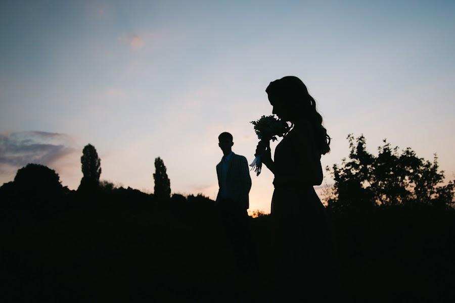 Wedding photographer Stanislav Orel (orelstas). Photo of 11.08.2016