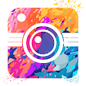 Photo Editor Pro - PicEditor icon