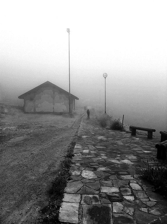 persi nella nebbia... di hasselblad72