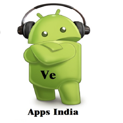 Ve Apps India avatar image