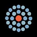 Tiatros icon