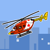 Chopper Rescue