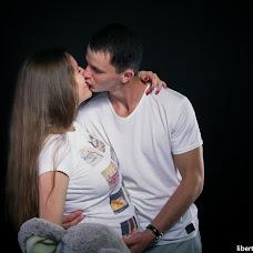 Wedding photographer Igor Osovik (winner1111). Photo of 01.02.2014