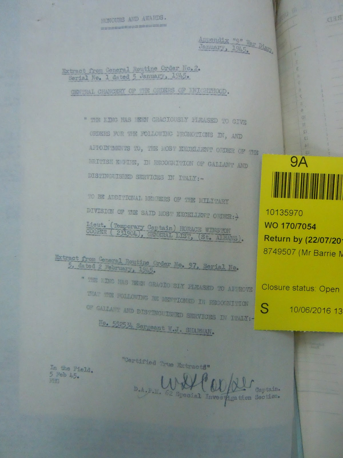 national archive june 101.JPG