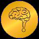 Download Brain Rush Quiz - игра-викторина для эрудитов For PC Windows and Mac