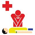Primeiros Socorros Brasil