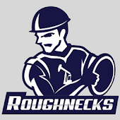 Dallas Roughnecks