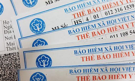 huong-dan-che-do-nghi-kham-thai-theo-quy-dinh-cua-luat-bao-hiem-xa-hoi