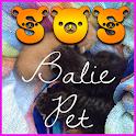 SOS Balie PET