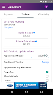 Cars.com – New & Used Cars Screenshot 8