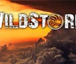 Diorama/Display Base Workshop : WildStorm