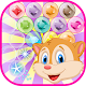 Bubble Up (game)