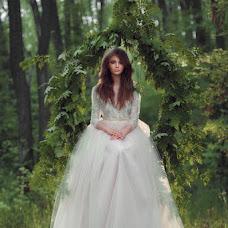 Wedding photographer Aleksandr Ufimcev (proFoto74). Photo of 27.06.2017