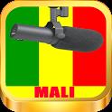 Radio Mali Todos - Mali Radio Stations Online icon
