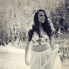 Wedding photographer Marco antonio Ochoa (marcoantoniooch). Photo of 05.11.2015