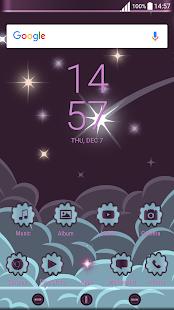 Download Night Scene for Windows Phone apk screenshot 1