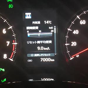 アルファード GGH30W SC 2018年9月22日納車のカスタム事例画像 しんちゃん さんの2018年12月02日17:27の投稿