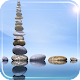 Guided Meditation Free App Android apk