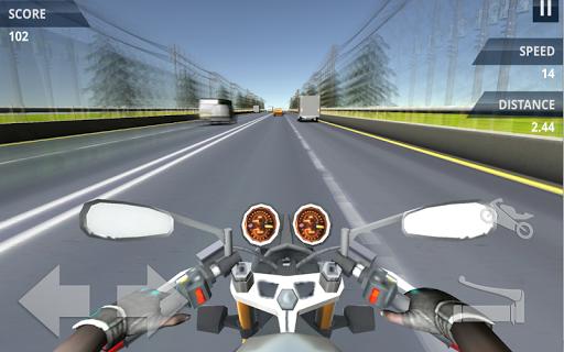 Bike Racing Game 1.0 screenshots 10