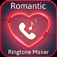 Romantic Mushup Ringtones Maker 2018 apk