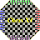Chess X4 Online (game)