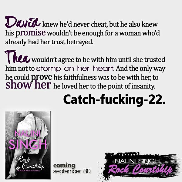 rock courtship teaser 3.png