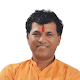 Kailash Choudhary Android apk