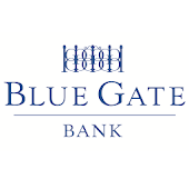 Blue Gate Bank Business