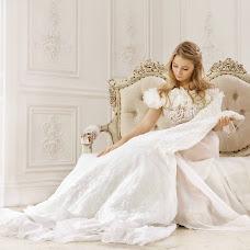 Wedding photographer Ruslan Garifullin (GarifullinRuslan). Photo of 28.11.2015